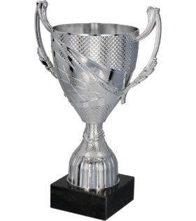 Cupa 7152