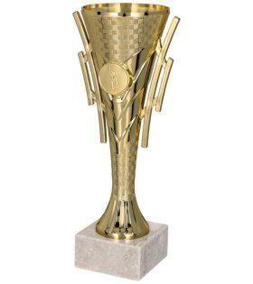 Cupa 7161