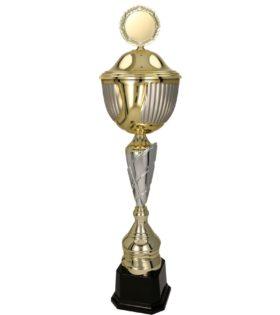 Cupa cu capac 3125