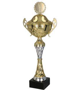 Cupa cu capac 7124