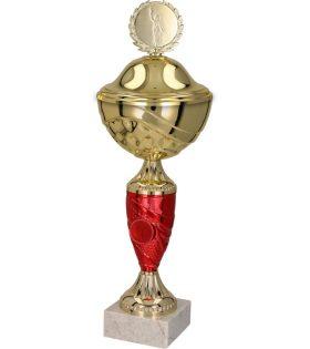 Cupa cu capac 9057