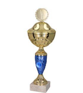 Cupa cu capac 9058