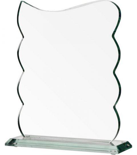 trofee-sticla-C067