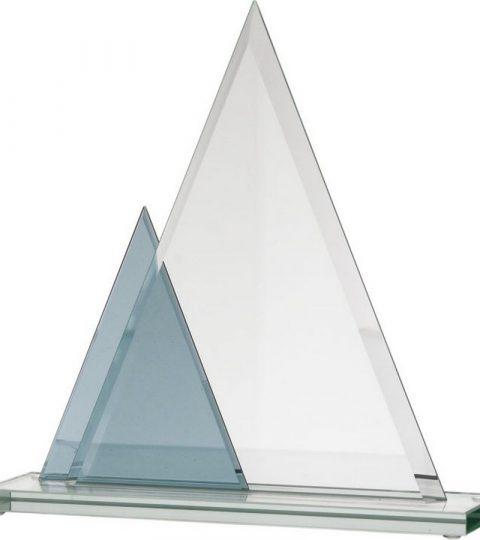 trofee-sticla-GS100