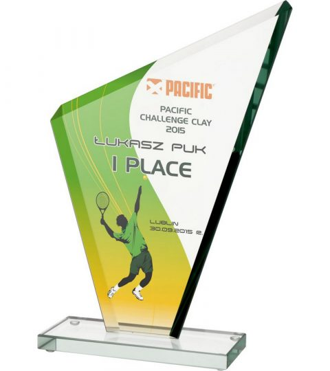 trofee-sticla-GS201-27