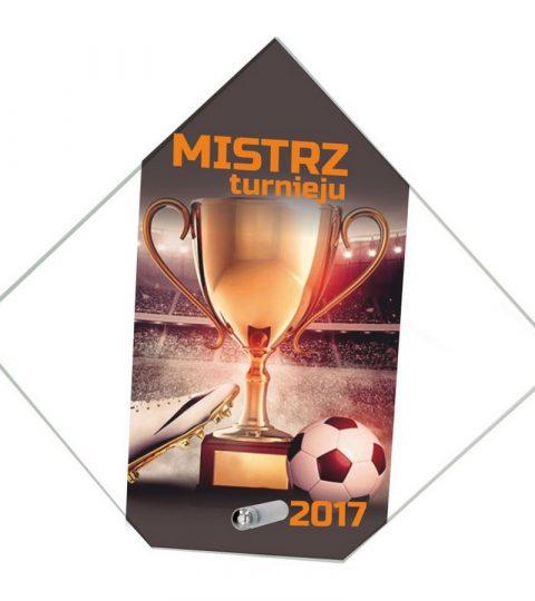 trofee-sticla-GS610