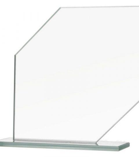 trofee-sticla-M75