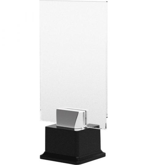 trofee-sticla-M80