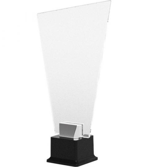 trofee-sticla-M81