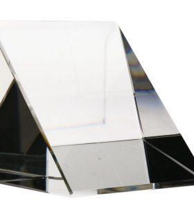 Trofeu sticlă T029