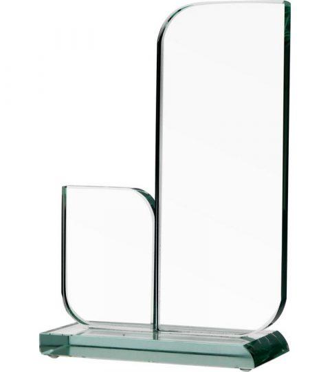 trofee-sticla-c066