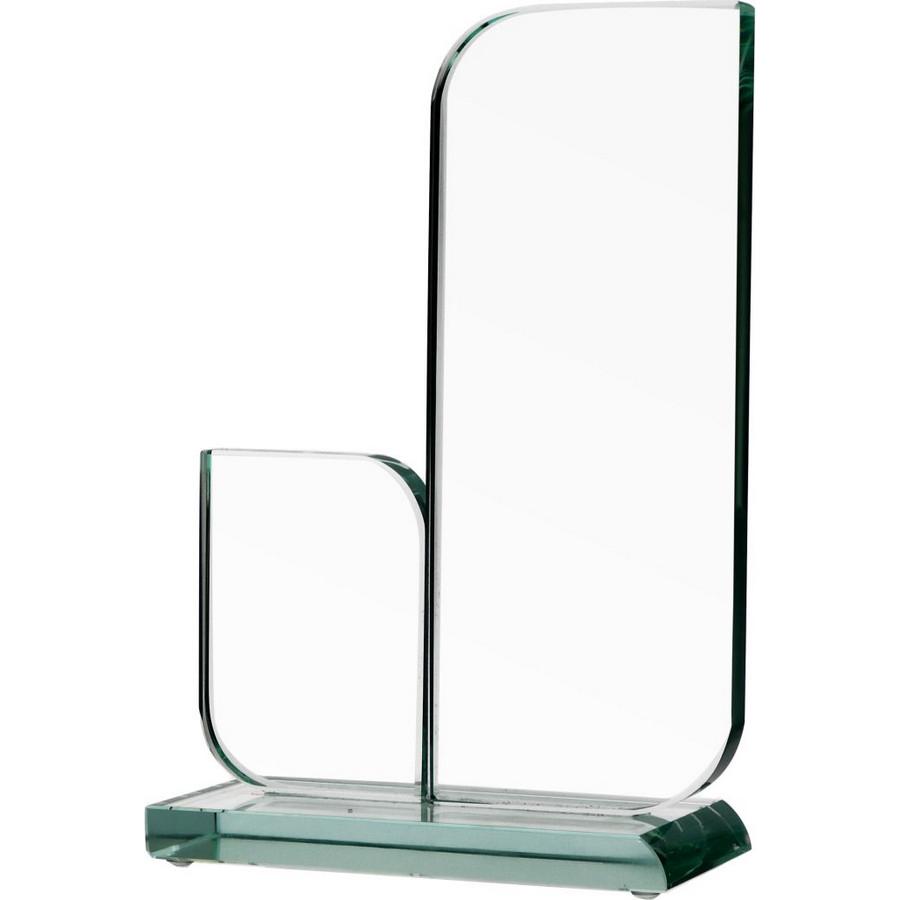 Trofeu sticlă C066