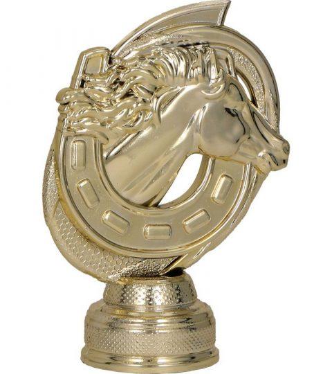 figurine-plastic-B312_G