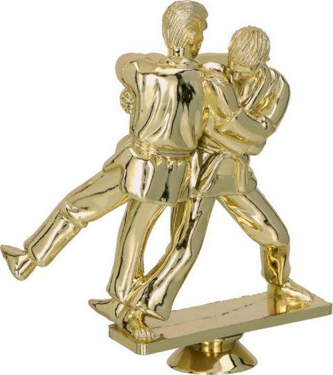 figurine-plastic-F11_G