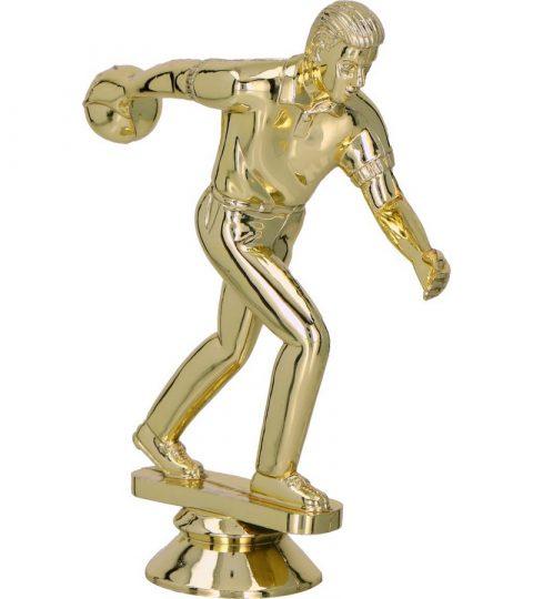 figurine-plastic-F154_G