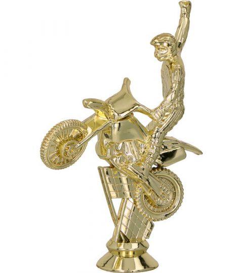 figurine-plastic-F180_G