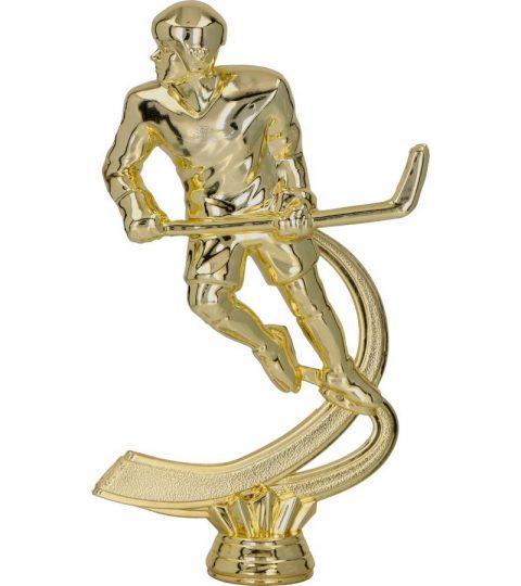 figurine-plastic-F226_G