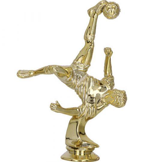 figurine-plastic-F230_G