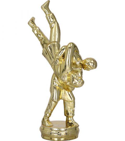 figurine-plastic-F231_G