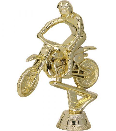 figurine-plastic-F244_G