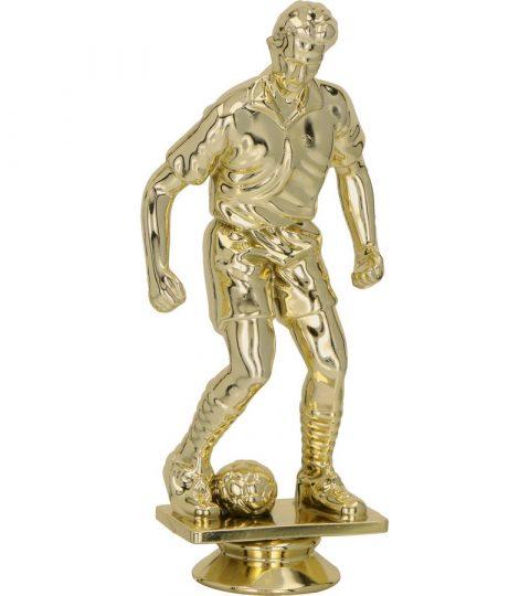 figurine-plastic-F24_G