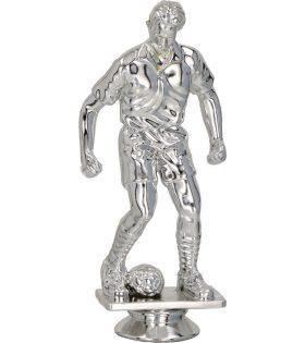 Figurină plastic F24/S