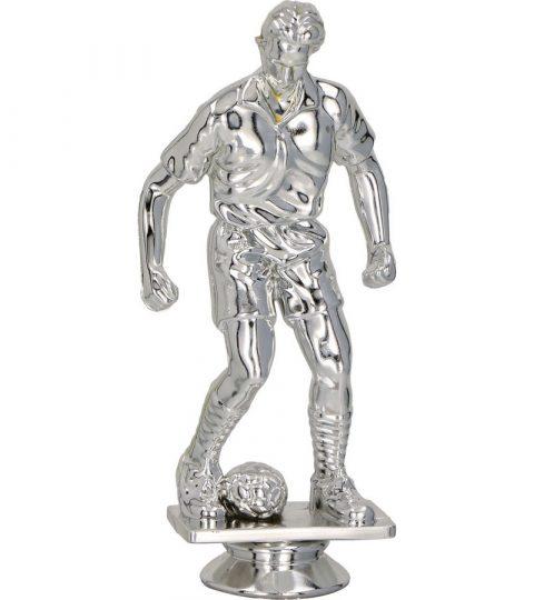 figurine-plastic-F24_S