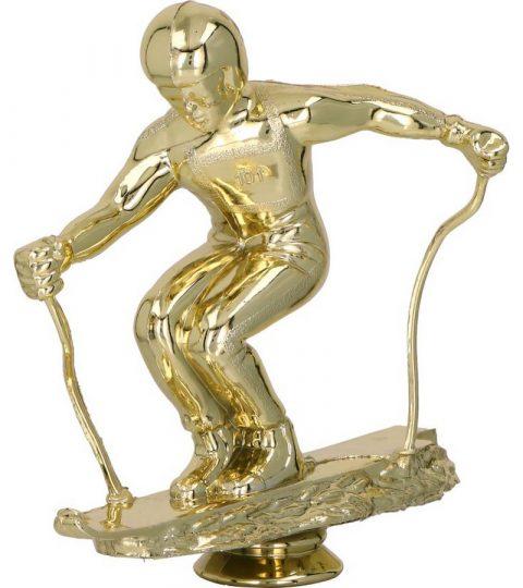figurine-plastic-F35_G
