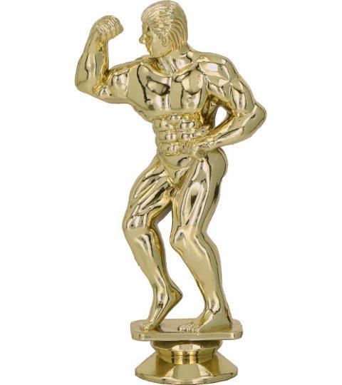 figurine-plastic-F43_G