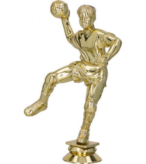 figurine-plastic-F63_G