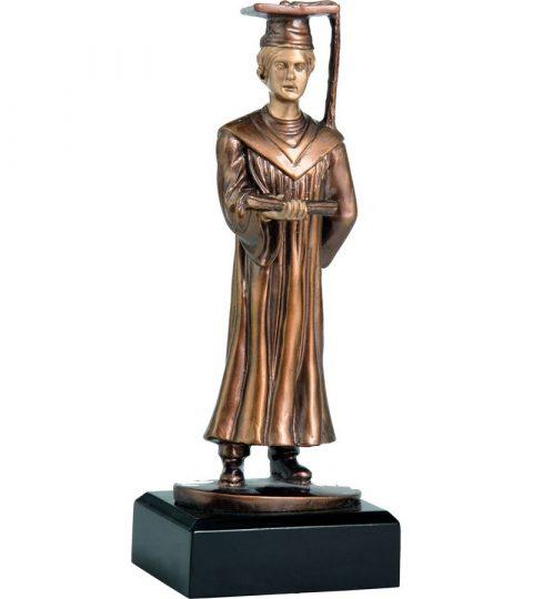 figurine-rasina-RF2271_BR