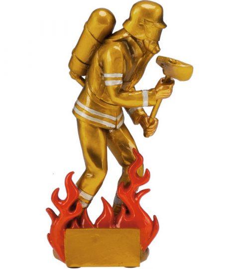 figurine-rasina-RF6001_G