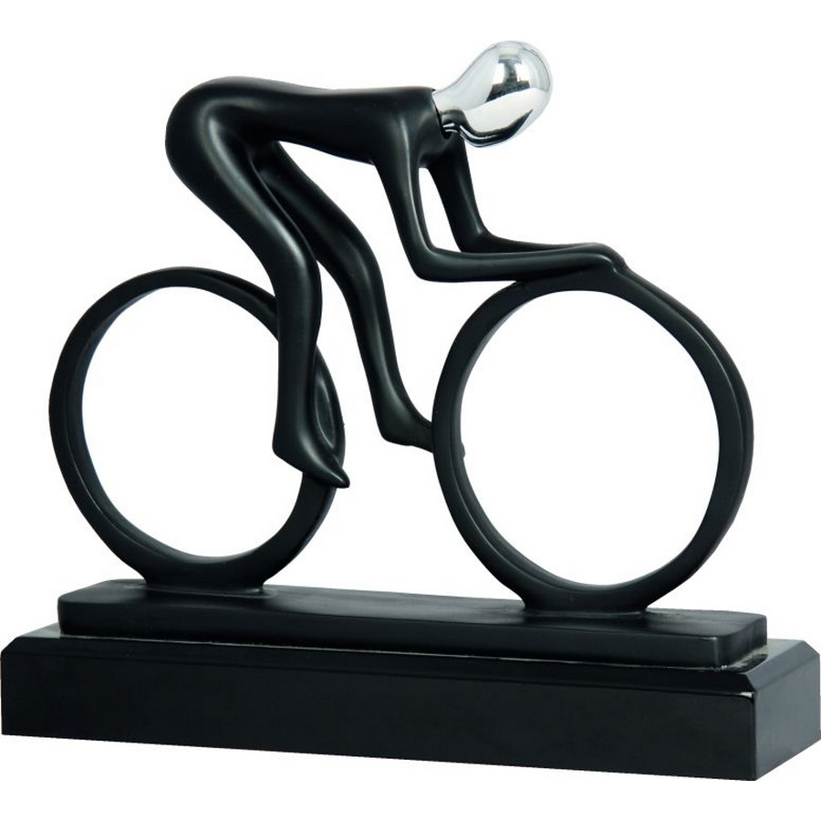 Figurină rășină RFEXL5001