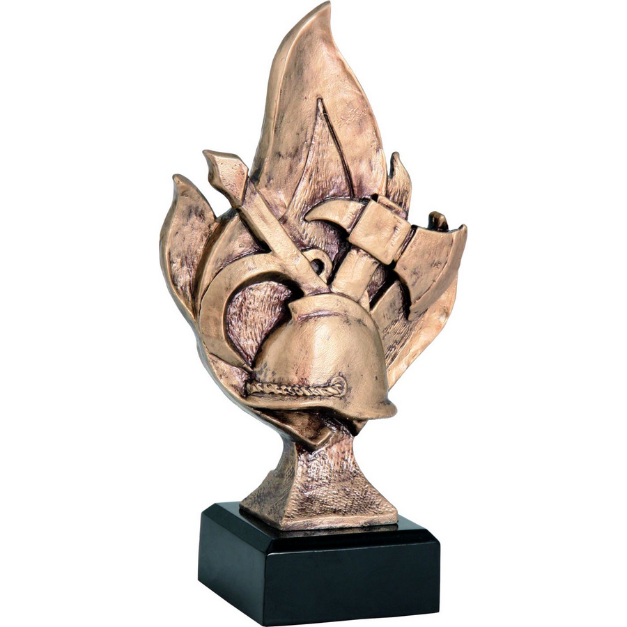 Figurină rășină RFST2002