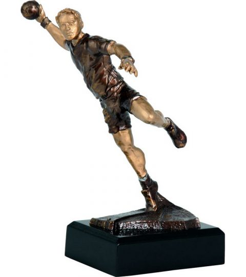 figurine-rasina-RFST2006_BR
