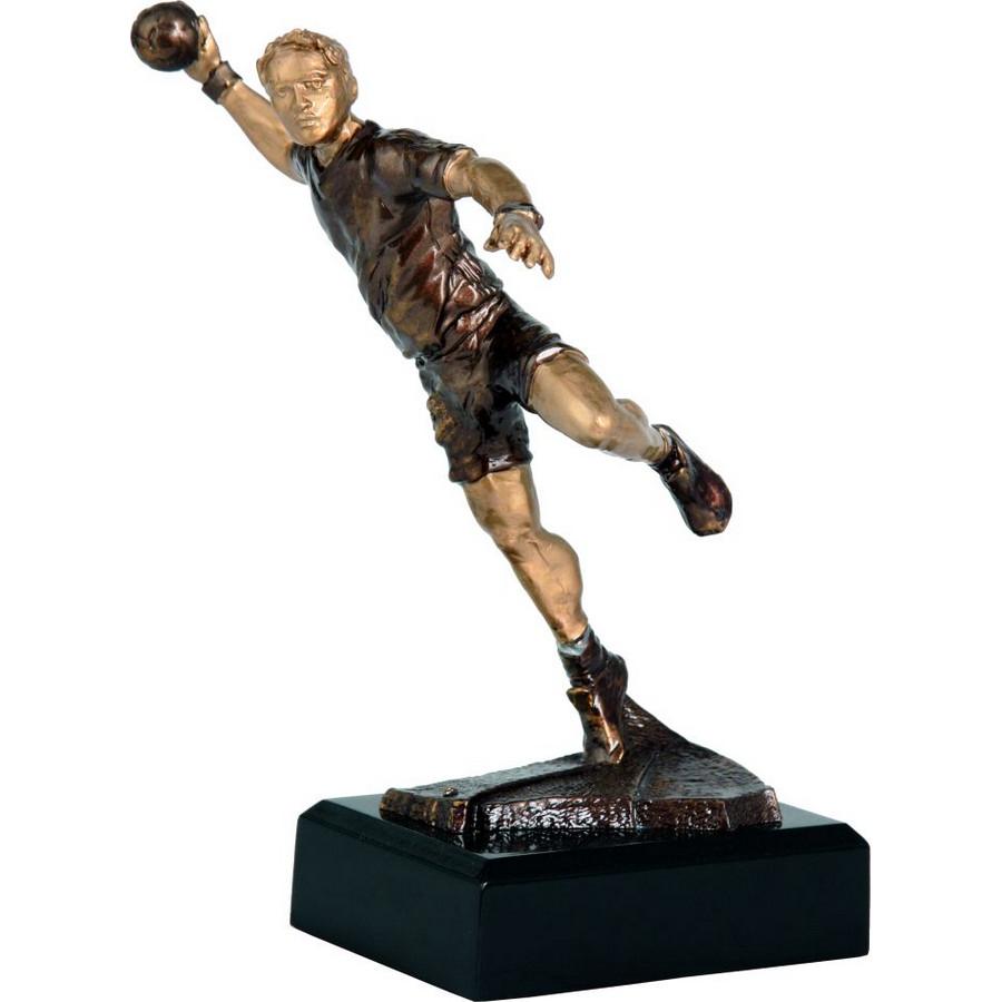 Figurină rășină RFST2006/BR