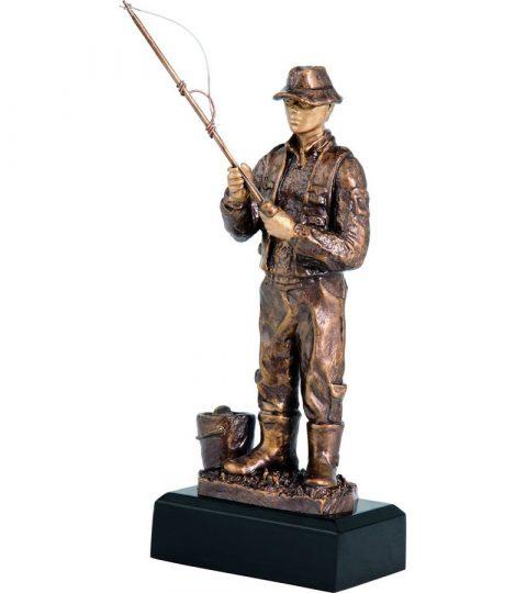 figurine-rasina-RFST2014_BR