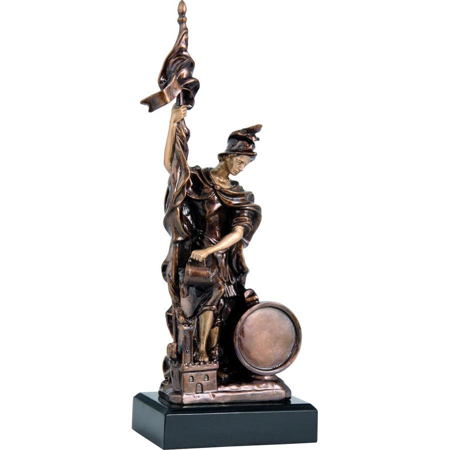 Figurină rășină RFST2021