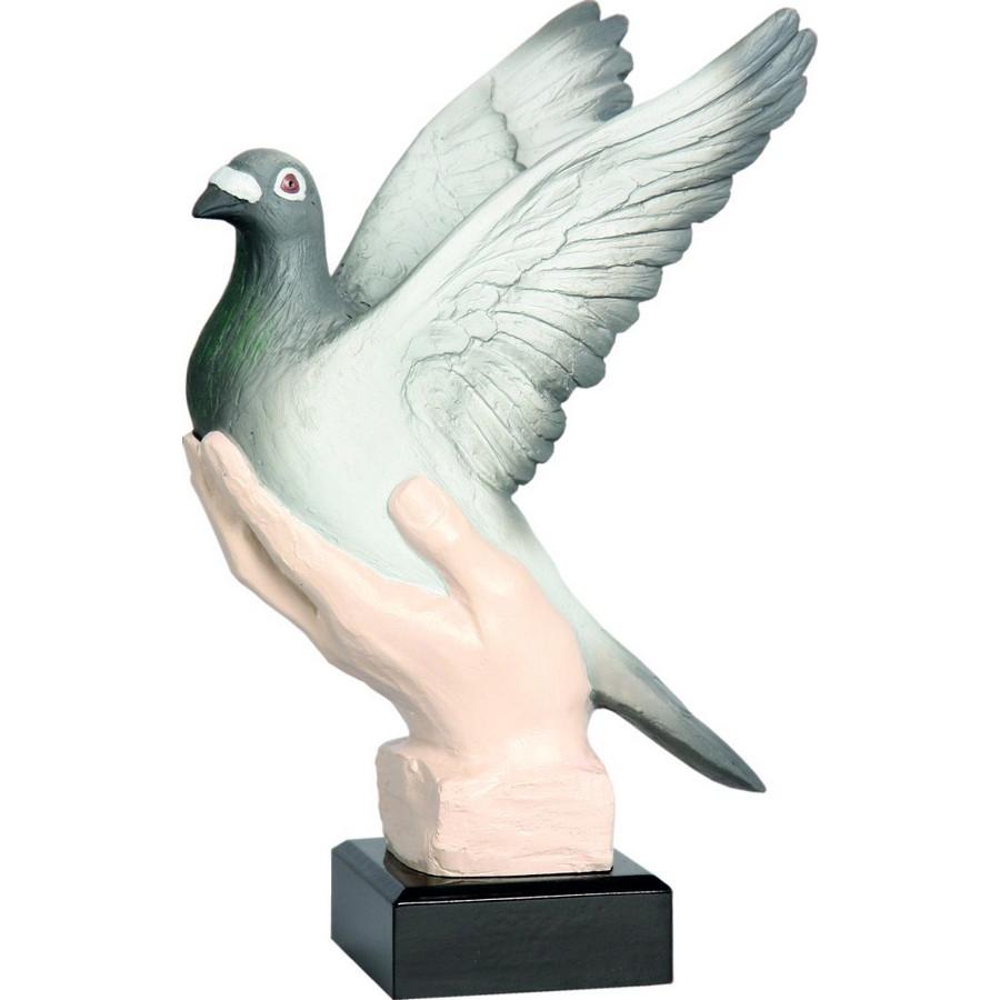 Figurină rășină RFST2045