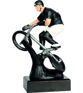 Figurină rășină RFST2047