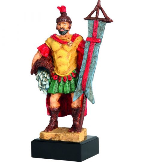 figurine-rasina-RFST2049
