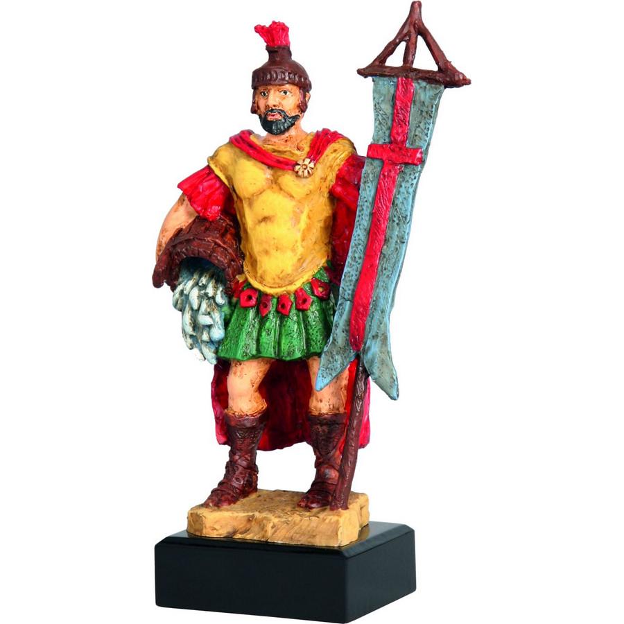 Figurină rășină RFST2049
