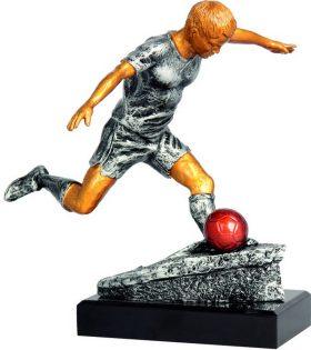 Figurină rășină RFST2054
