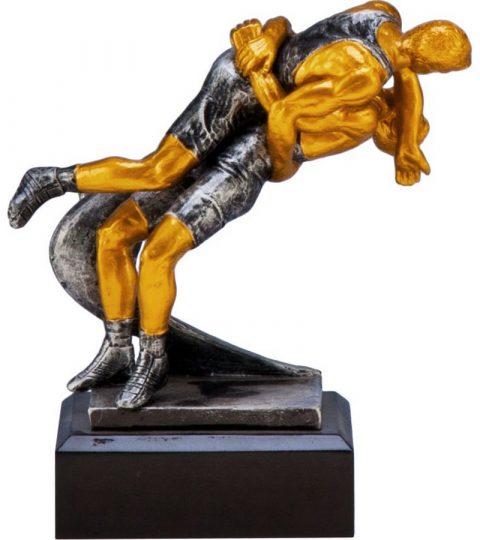 figurine-rasina-RFST2091_GR