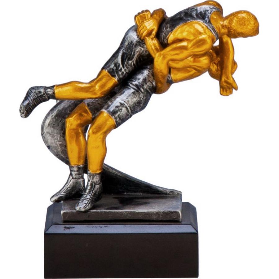 Figurină rășină RFST2091/GR