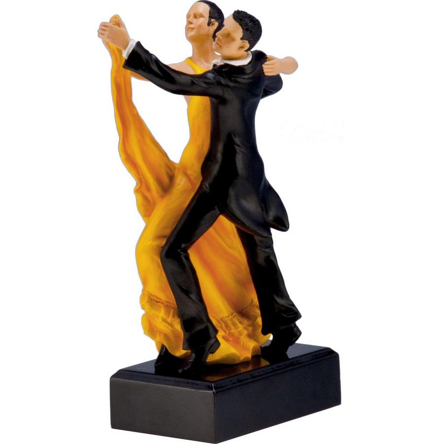 Figurină rășină RFST2097