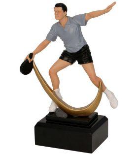 Figurină rășină RFST2104