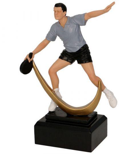 figurine-rasina-RFST2104