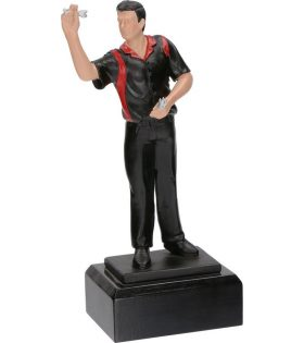 Figurină rășină RFST2105