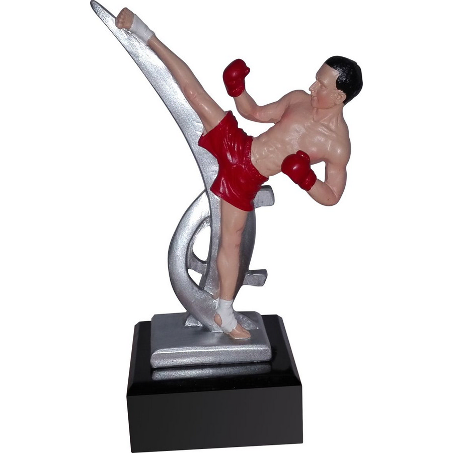 Figurină rășină RFST2107